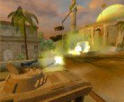 Battlefield 2: Modern Combat - Immagine 5