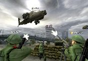 Battlefield 2: Modern Combat - Immagine 6