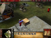 Stronghold 2 - Immagine 3