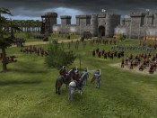 Stronghold 2 - Immagine 7