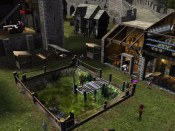 Stronghold 2 - Immagine 9