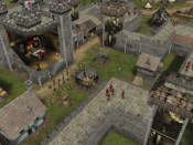 Stronghold 2 - Immagine 10