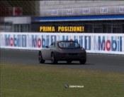 SCAR Squadra Corse Alfa Romeo - Immagine 16