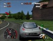 SCAR Squadra Corse Alfa Romeo - Immagine 3