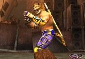 Tekken 5 - Immagine 1