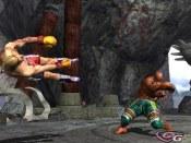 Tekken 5 - Immagine 12