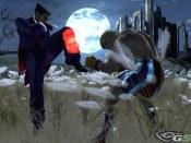 Tekken 5 - Immagine 14