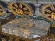 Tekken 5 - Immagine 8