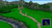 Tales of Eternia - Immagine 3