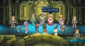 Tales of Eternia - Immagine 5