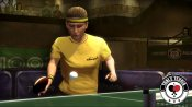Table Tennis - Immagine 8