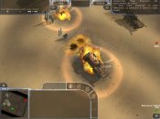 War on Terror - Immagine 6