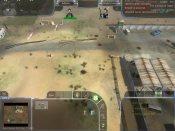 War on Terror - Immagine 5