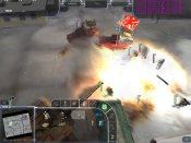 War on Terror - Immagine 7
