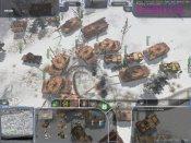 War on Terror - Immagine 10