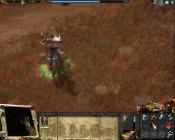 Warhammer Mark of Chaos - Immagine 6