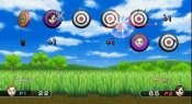 Wii Play - Immagine 1