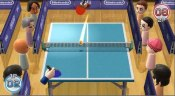 Wii Play - Immagine 2