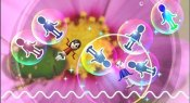 Wii Play - Immagine 4