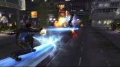 X-Men: il gioco ufficiale - Immagine 2
