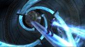 X-Men: il gioco ufficiale - Immagine 3