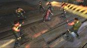 X-Men: il gioco ufficiale - Immagine 6