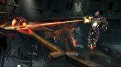 X-Men: il gioco ufficiale - Immagine 7