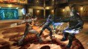 X-Men: il gioco ufficiale - Immagine 8