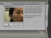 Xbox Live Vision - Immagine 4