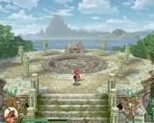 Ys VI: The Ark of Napishtim - Immagine 13