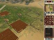 Caesar IV - Immagine 1
