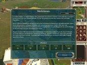 Caesar IV - Immagine 3