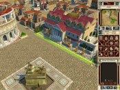 Caesar IV - Immagine 6