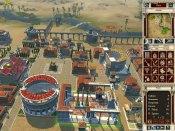 Caesar IV - Immagine 8