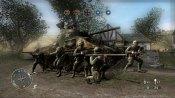 Call of Duty 3 - Immagine 1