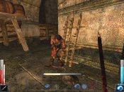 Dark Messiah of Might & Magic - Immagine 2