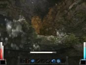 Dark Messiah of Might & Magic - Immagine 11
