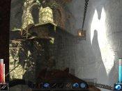 Dark Messiah of Might & Magic - Immagine 6