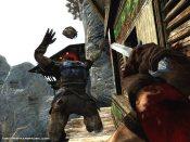 Dark Messiah of Might & Magic - Immagine 8