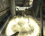 Dark Messiah of Might & Magic - Immagine 10