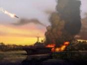 Act of War: High Treason - Immagine 6