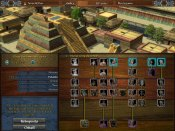 Age of Empires III – War Chiefs - Immagine 1