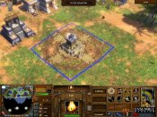 Age of Empires III – War Chiefs - Immagine 2