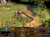 Age of Empires III – War Chiefs - Immagine 3