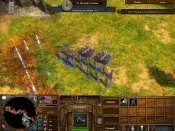 Age of Empires III – War Chiefs - Immagine 6
