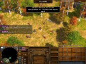 Age of Empires III – War Chiefs - Immagine 4