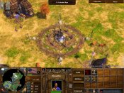 Age of Empires III – War Chiefs - Immagine 5