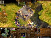 Age of Empires III – War Chiefs - Immagine 8