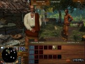 Age of Empires III – War Chiefs - Immagine 10