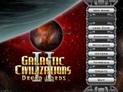 Galactic Civilizations - Immagine 1